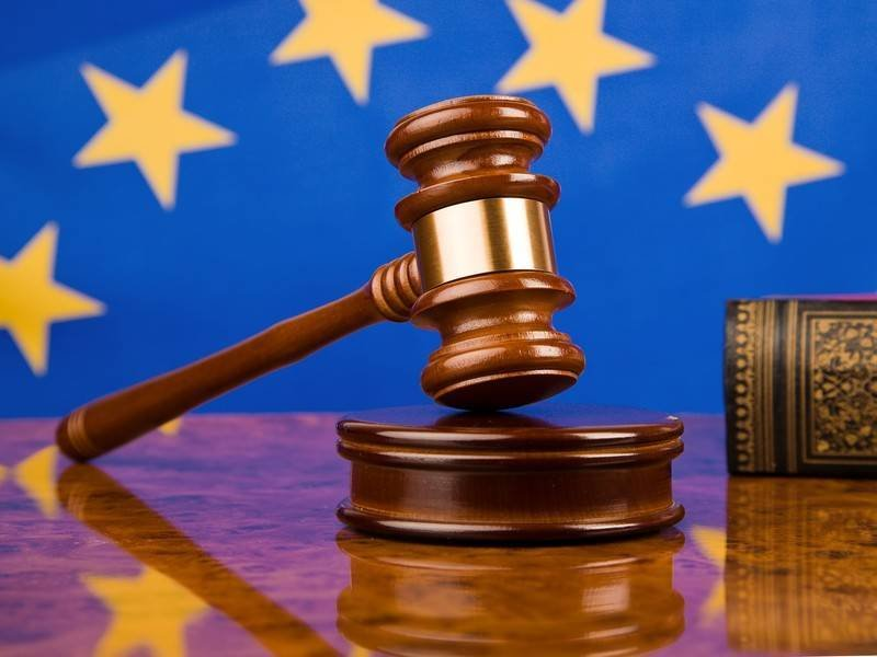 ЕСПЧ признал право Болгарии требовать уРоссии 22 тонны золота