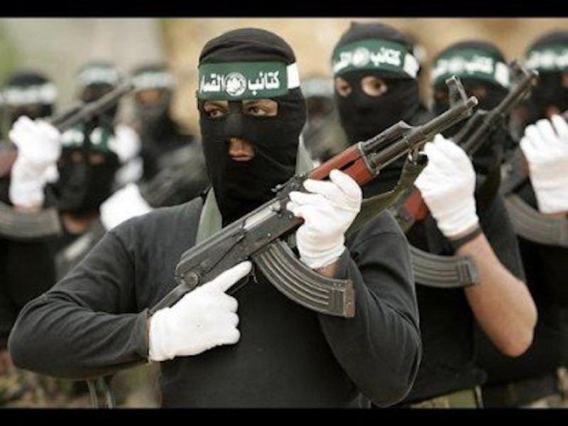 Американская разведка ожидает восстановление «Аль-Каиды» в2022году