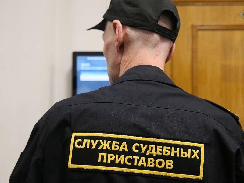 Стрельба в Алма-Ате: пять человек погибли