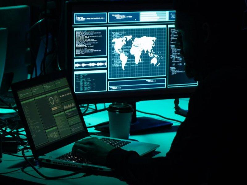 СМИ США: русские хакеры атаковали фермерский кооператив вАйове
