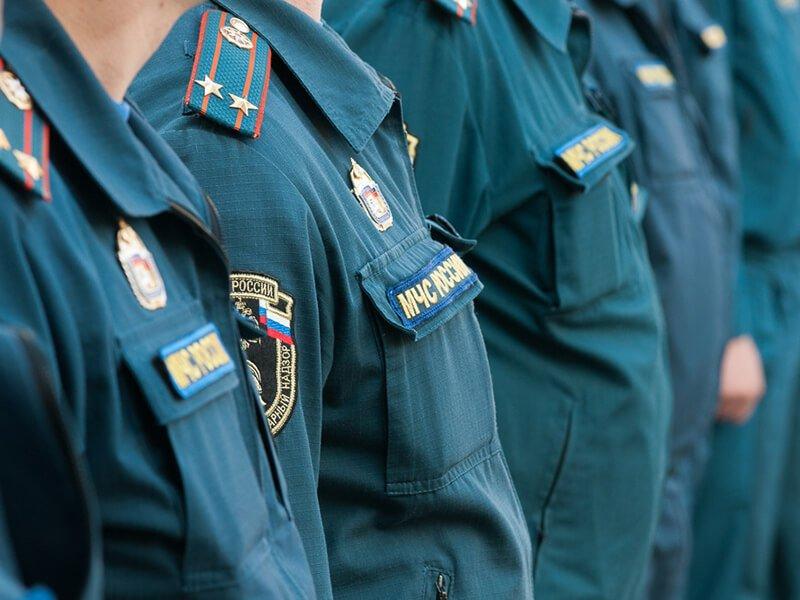 В МЧС не подтвердили сообщения о жесткой посадке  КА-27 на Камчатке