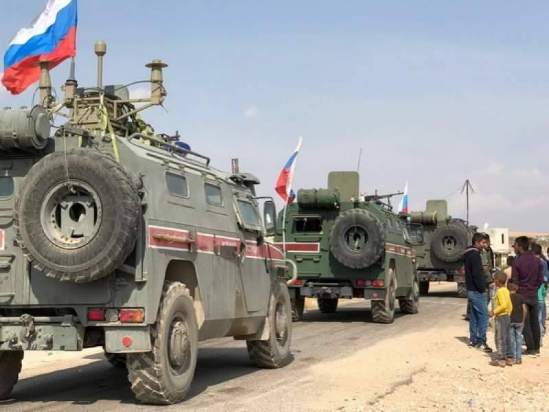 СМИ: США попросили Москву об использовании российских баз в Центральной Азии