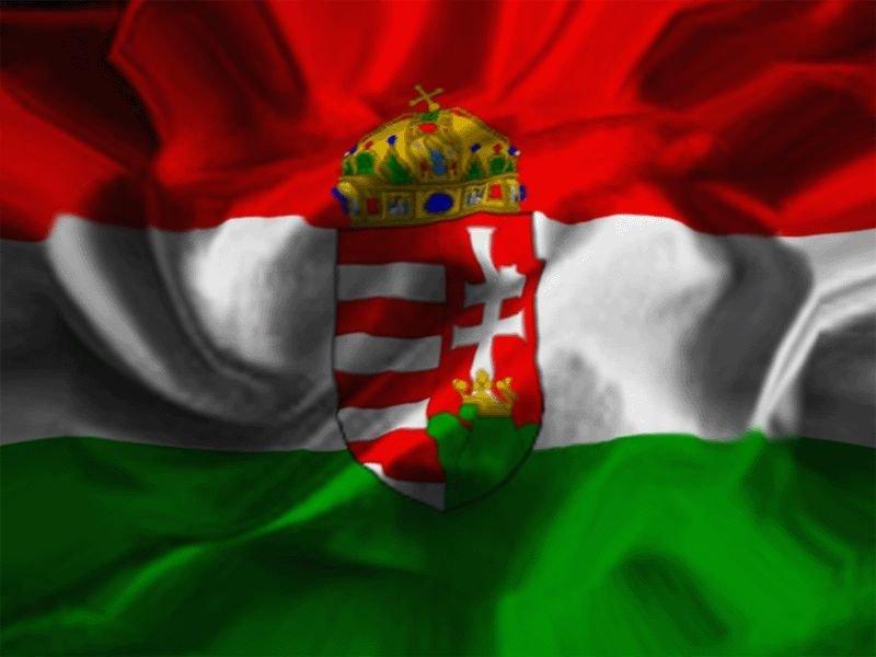 Венгрия потребовала отУкраины невмешиваться всвои внутренние дела после сделки с«Газпромом»