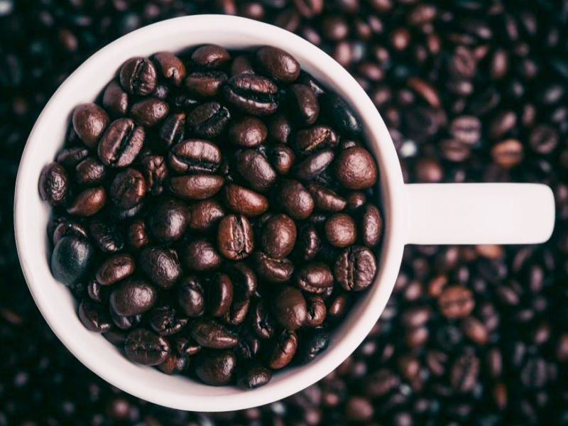 Ученые опровергли один из популярных мифов о кофе