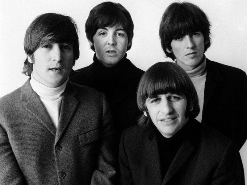 Маккартни обвинил Леннона в распаде The Beatles