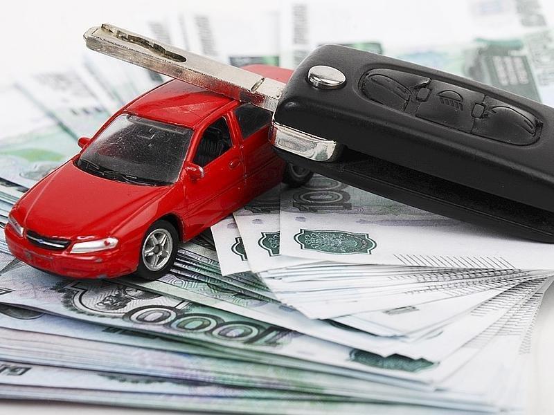 Тинькофф и «Авто.ру» запустили сервис для безопасной продажи и покупки машин