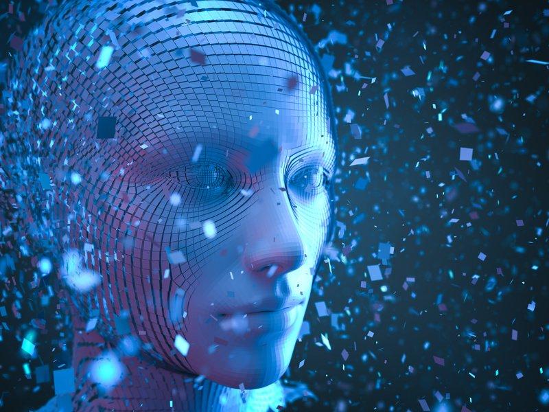 В России хотят научить мыслить искусственный интеллект по-другому