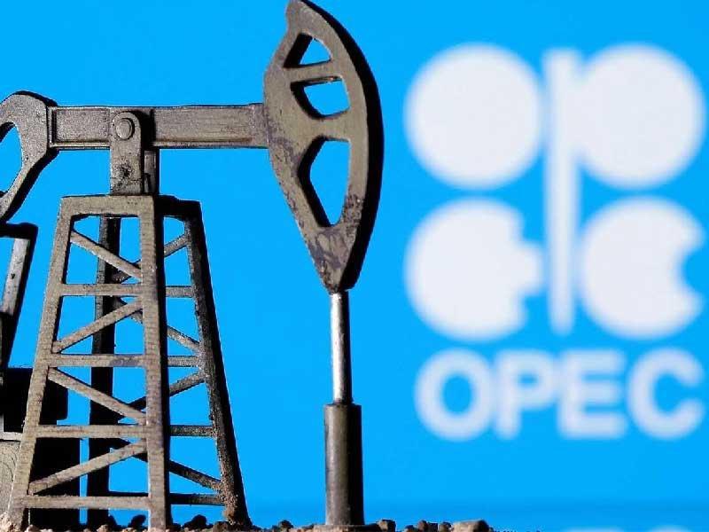 ОПЕК ухудшила прогноз по нефтяному рынку на 2021 год