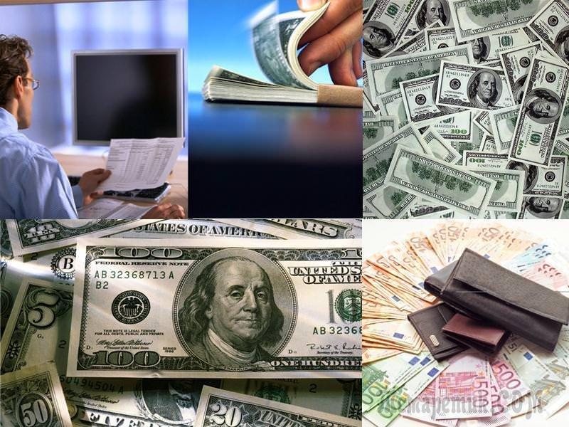 НаКубе узаконили выдачу потребительских кредитов